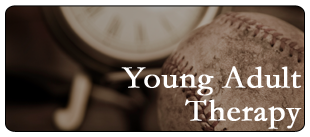 Young Adult Therapy1